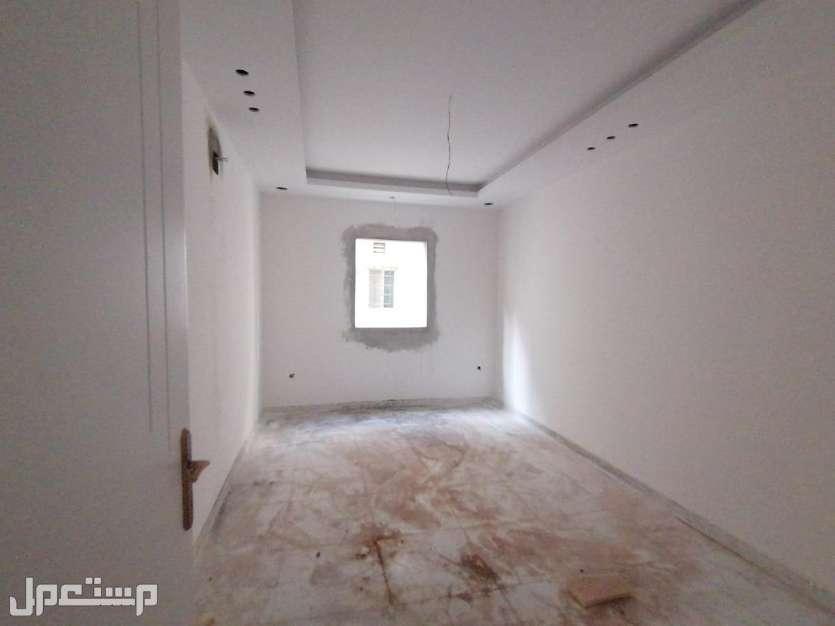شقق للبيع بحي ظهرة لبن مدينة الرياض