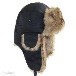 قبعة روسية تم التوفير