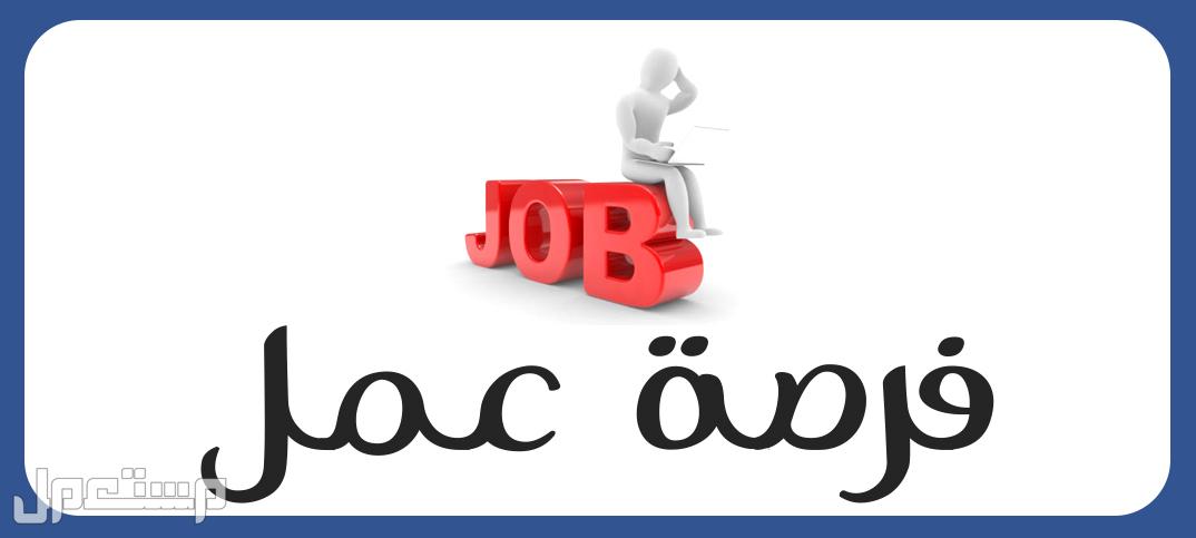موظفين وموظفات