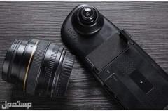 كاميرا مع مرايا مدمجة للسيارة