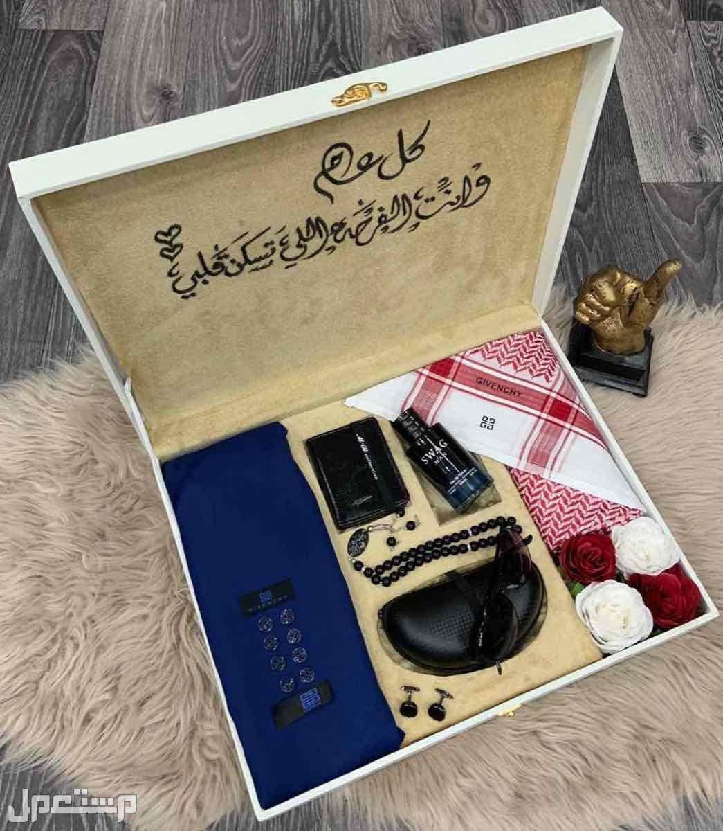 اطقم القماش جفنشي الشماغ نظاره محفظه تصميم العباره بالطلب