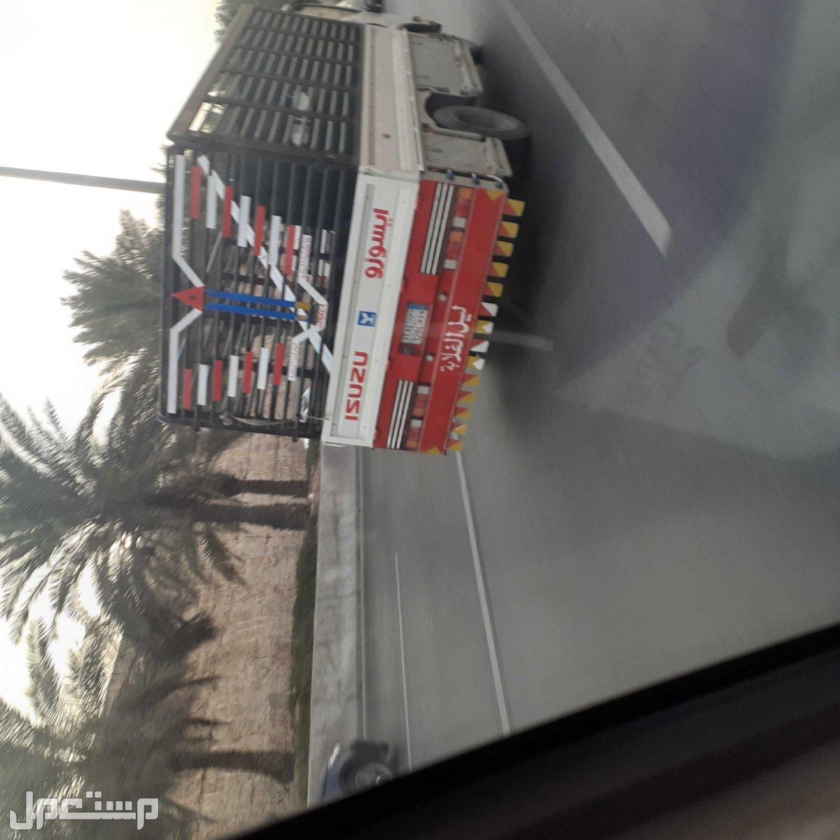 شراء مستعمل ونقل العفش شرق الرياض