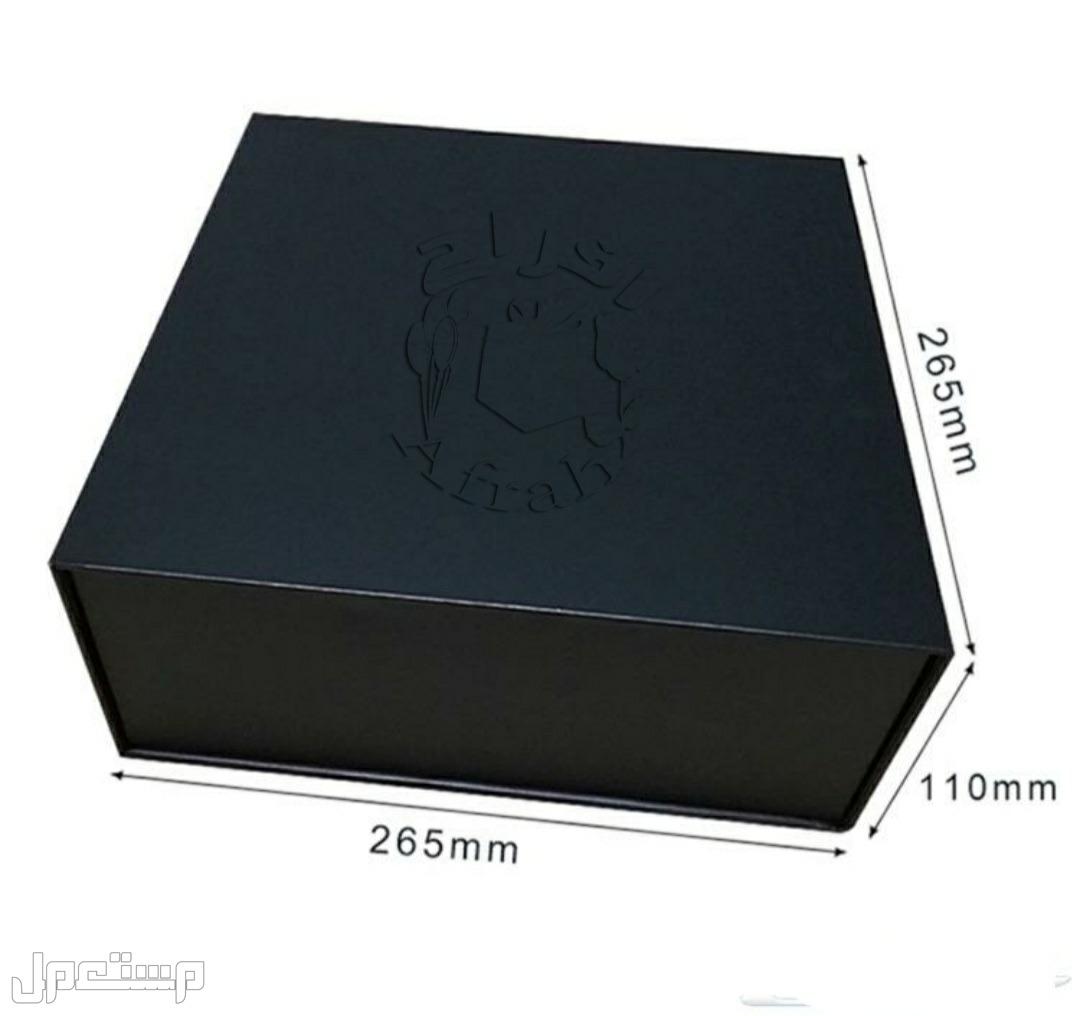 صندوق بشاشه فخم ، يفدم ك هديه   صندوق هدايا فخم بشاشه