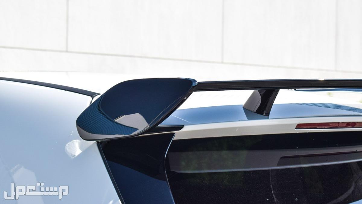 مرسيدس A45s موديل 2020 (جديد)