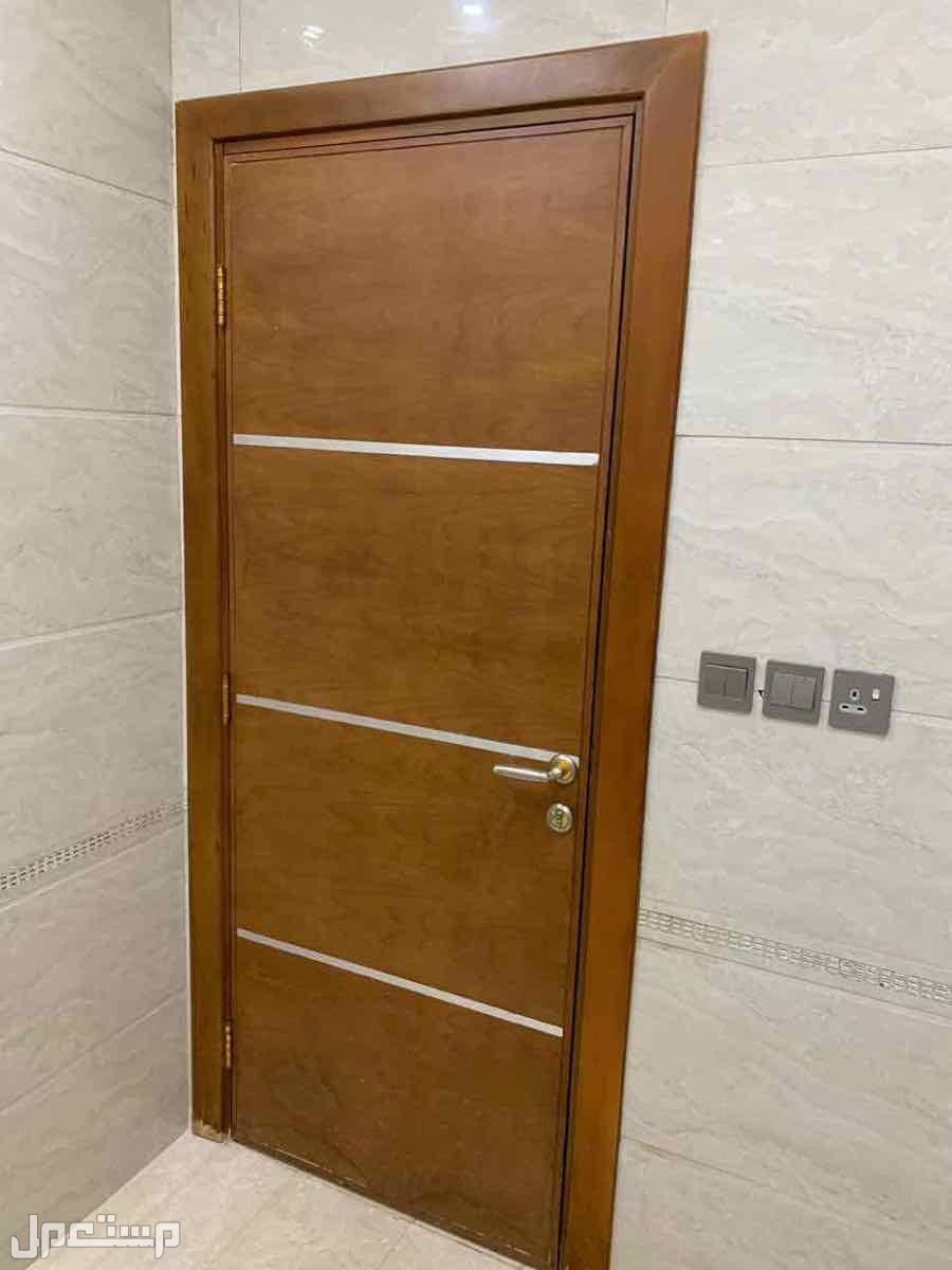 معلم دهانات للخشب بجميع أنواعها أبواب غرف نوم
