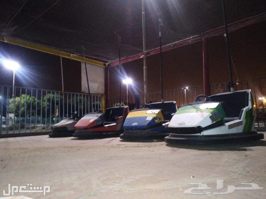 للبيع سيارات تصادم صغيرة ايطالية الصنع