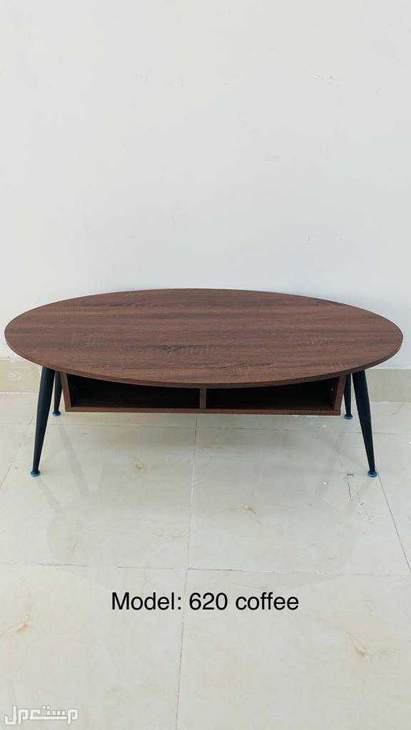 طاولات خشب مفرد قوية وجودة عالية