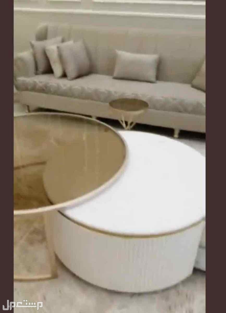 تفصيل طاولات