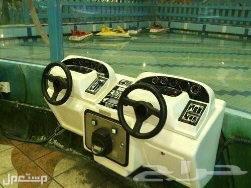 للبيع لعبة قوارب التحكم عن بعد هي لعبة ملاهي