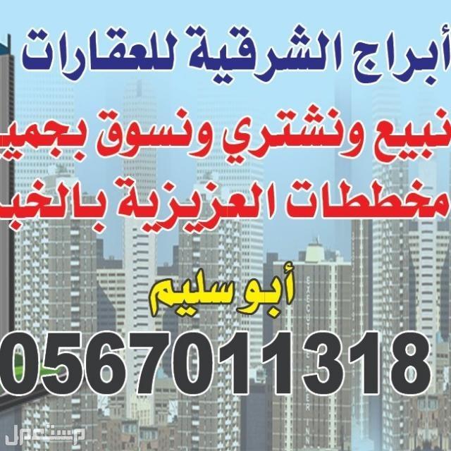 للبيع اراضي بحى الثنيانيه 54/2 (فرصه)