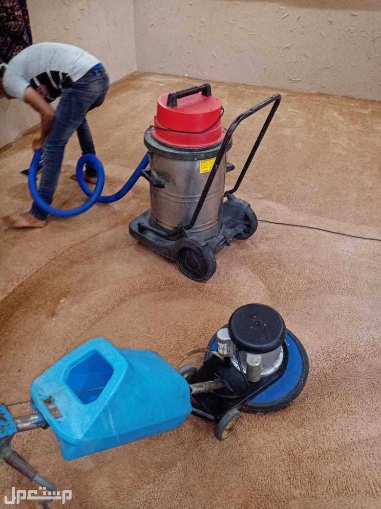 تنظيف فلل تنظيف منازل تنظيف بيوت