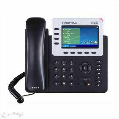 سنترالات ip سنترال جراند ستريم IP Telephone