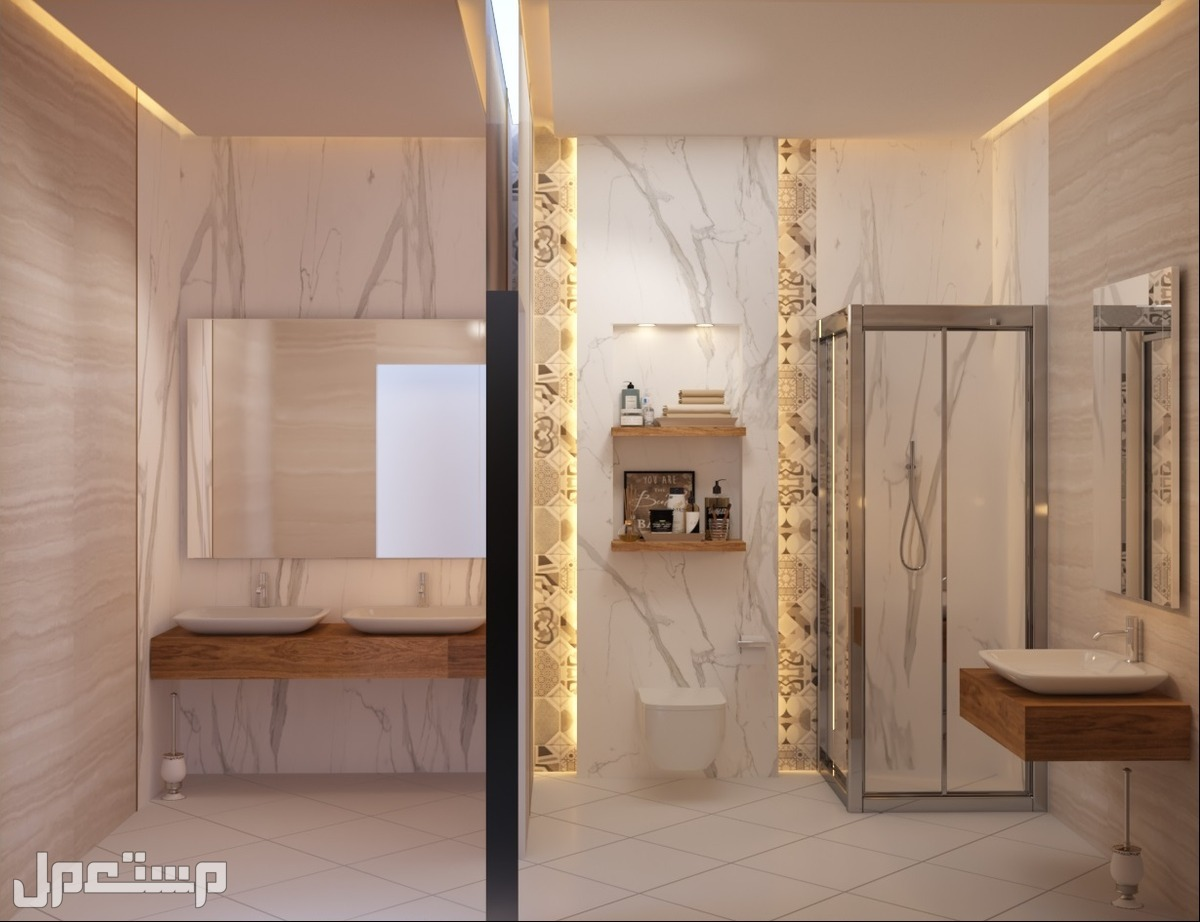 شقة كبيرة 5 غرف امامية بدفعة تعاقد 200 الف وتقسيط باق المبلغ علي 5 سنوات