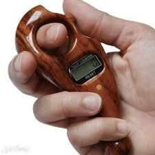 خاتم التسبيح المطور خواتم تسبيح  خواتم تسببح جديده با   متوفر تشكيلة الوان