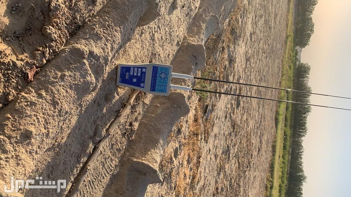 التنقيب وتحديد اماكن المياه الجوفية شركة تنقيب عن المياه الجوفية والأبار وتحديد نوع المياه 90970028