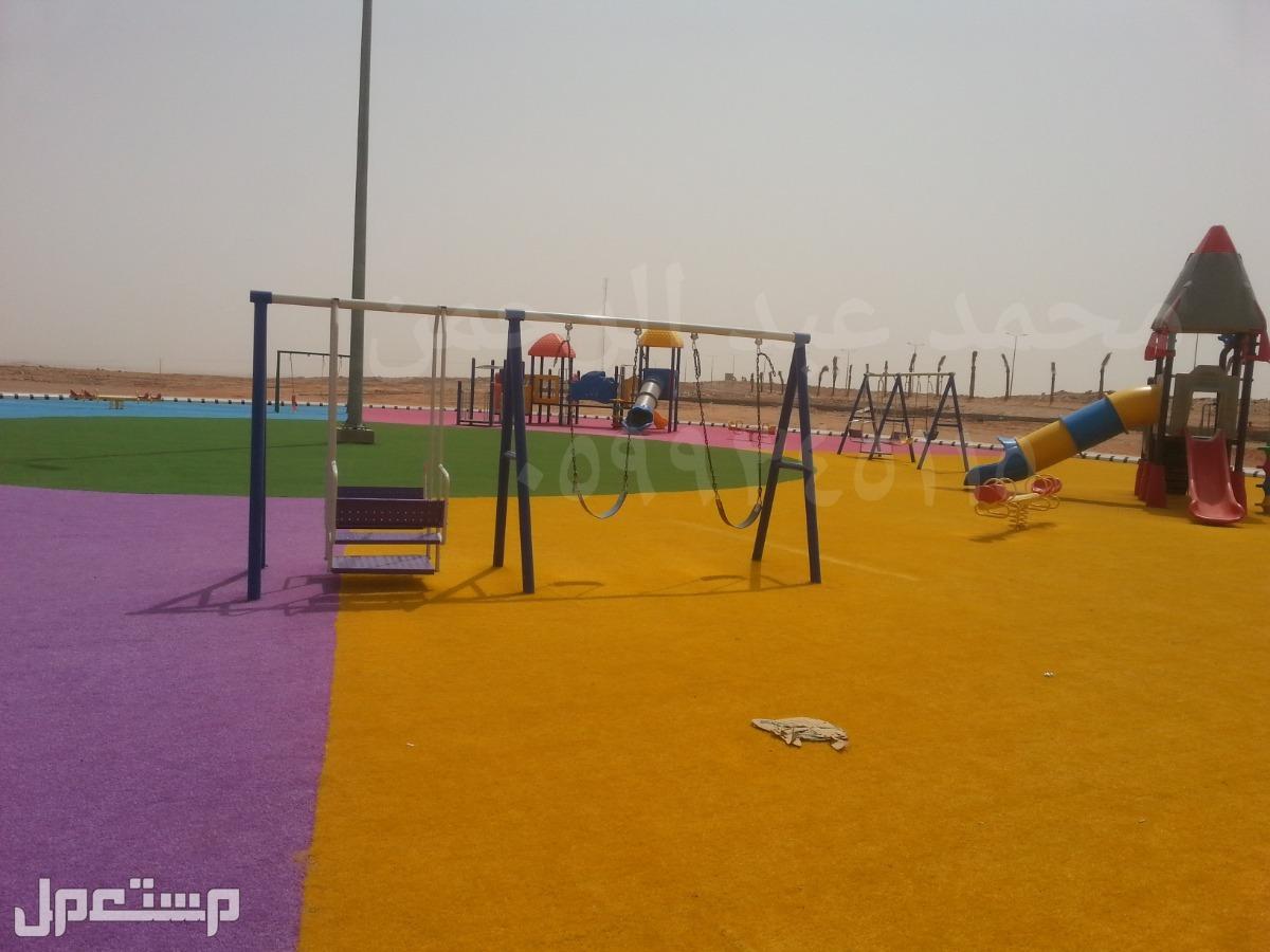 ألعاب أطفال مجموعات وألعاب فردية وألعاب تنمية القدرات العقلية والبدنية
