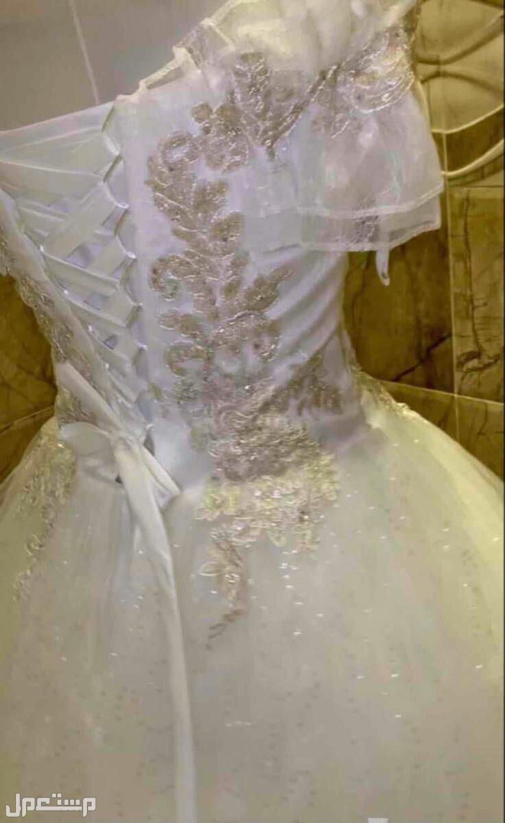 فستان ، فساتين ، زفاف ، عروسه ، زواج