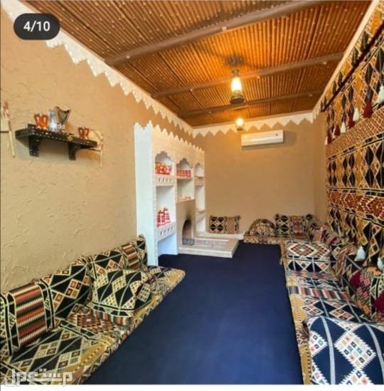 للبيع فيلا مساحة 650 درج داخلي مع شقة حي الياسمين