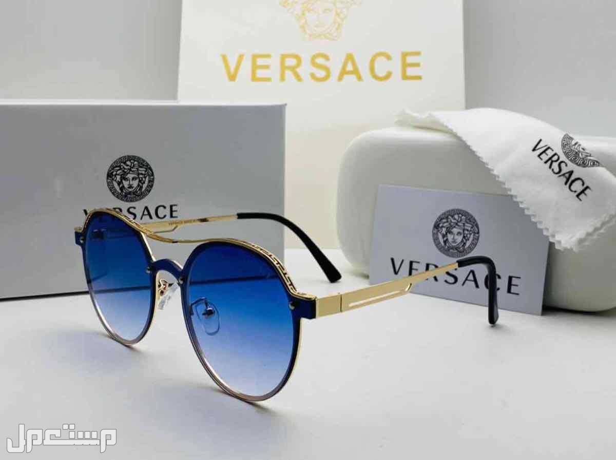 نظارات شمسيه كوبي الاصلي