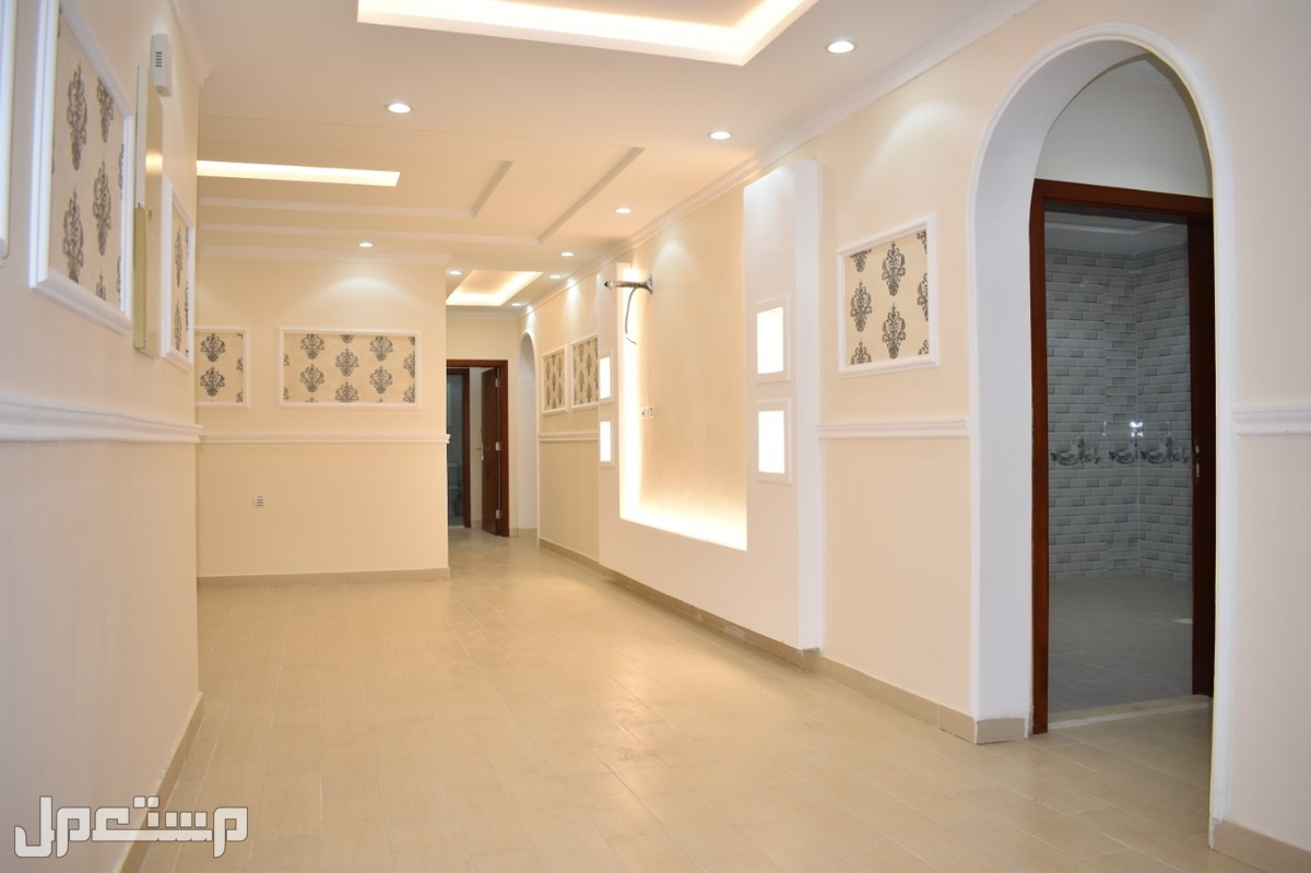 7 غرف فاخرة وجديدة للبيع بجدة موقع ممتاز جداً وسعر مغري للغاية 630 ألف ريال