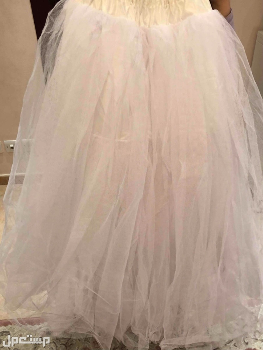 جيبوت عروسه