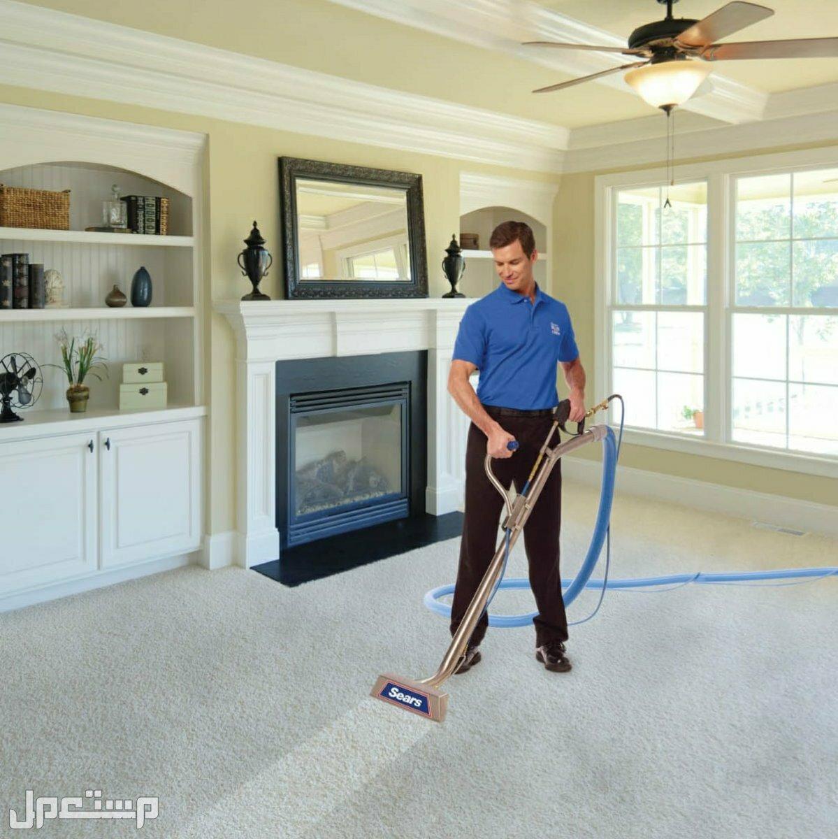 افضل شركة تنظيف بالرياض كشف تسربات