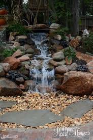 هل لديك مساحة في منزلك وترغب في اشغالها بابداع وجمال ..؟ لا تصنع الطبيعة بالأسمنت والجبس