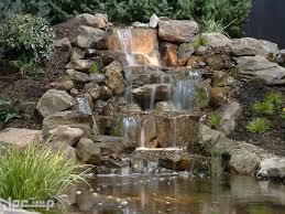 هل لديك مساحة في منزلك وترغب في اشغالها بابداع وجمال ..؟ ولا تصنع الطبيعة بضجيج المكائن