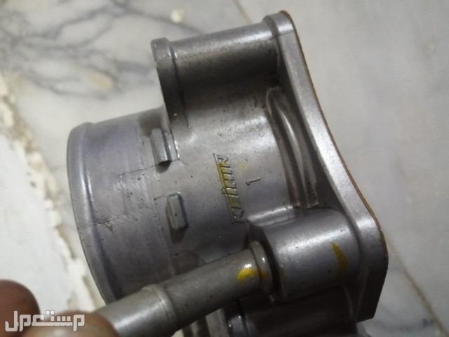 قطع غيار هوندا اكورد الاصلي تركب من 2003الى 2007