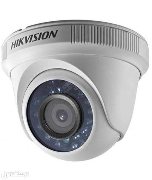 كاميرات مراقبه للمنازل والشركات بأسعار مناسبة ودقه عالية