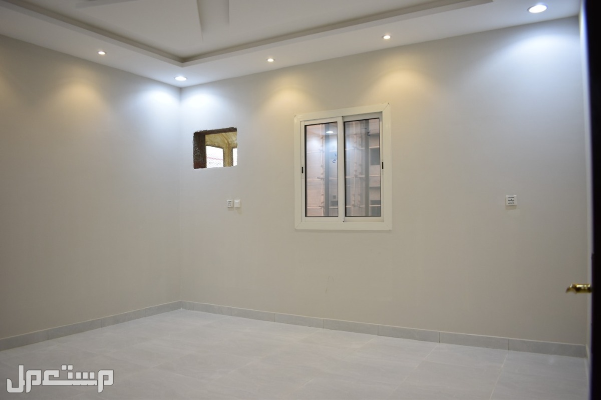 شقق وملاحق فاخرة 6 غرف جديدة للتمليك بمدينة جدة