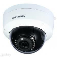كاميرا هيك فيجن اي بي 5 ميغا داخلي ip cam 5mp indoor