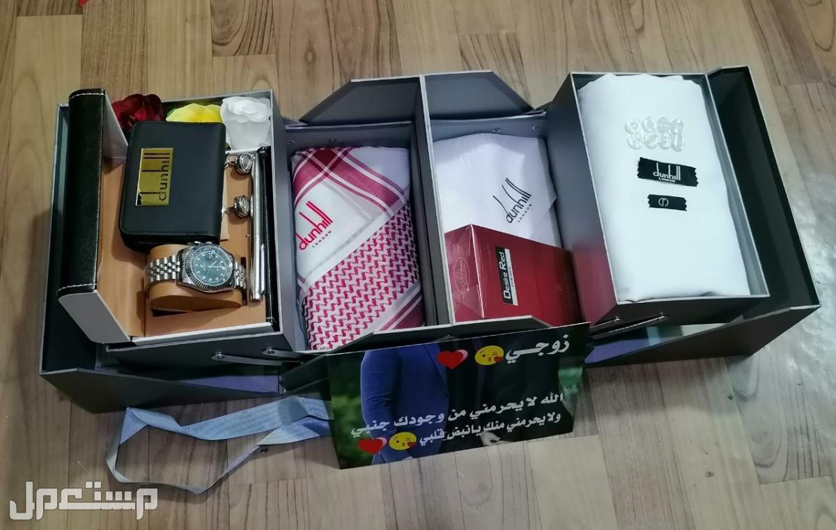 اجمل الهدايا الرجالي اهداءت 320ريـــــــال