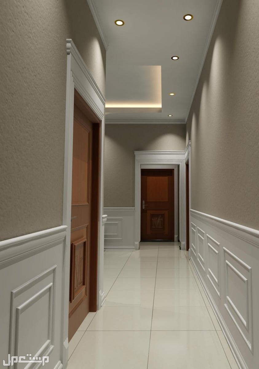 » ملحق تمليك 5 غرف مع السطح حصري من المالك مباشرة