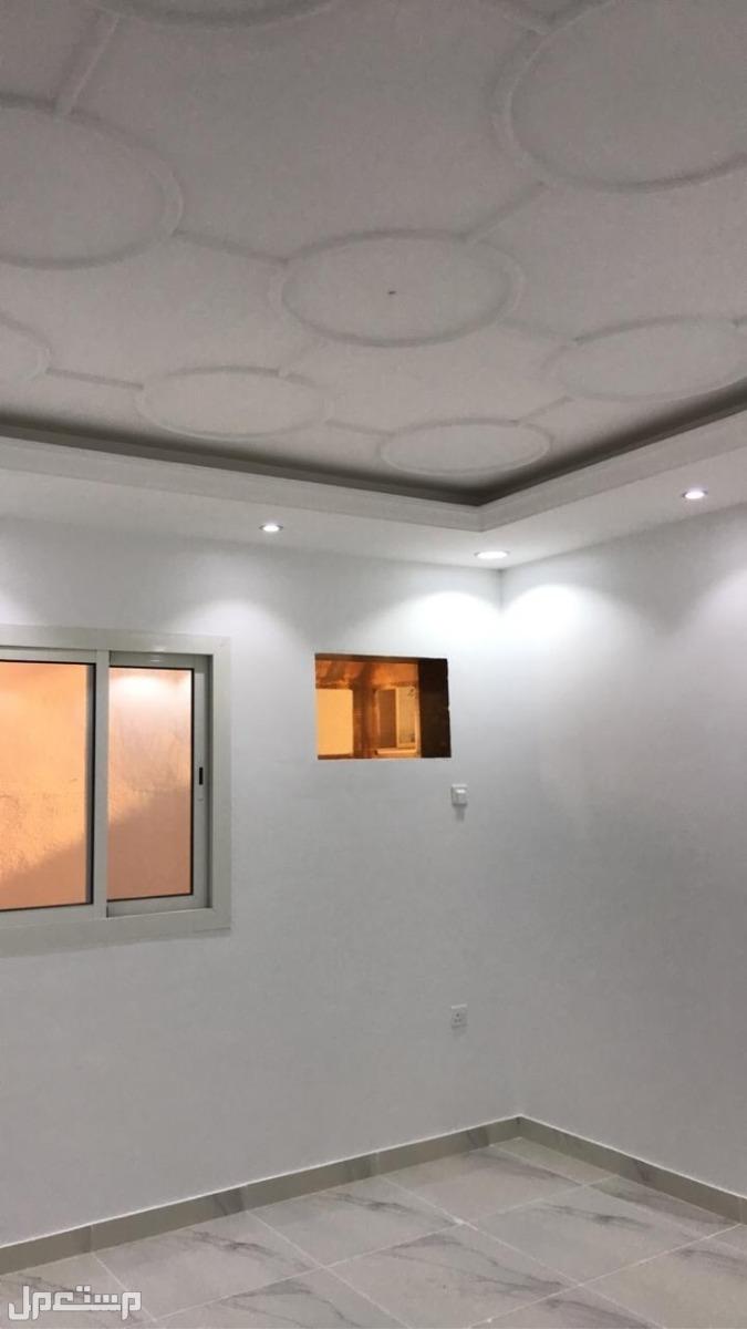 مشروع الريان السكني مكه