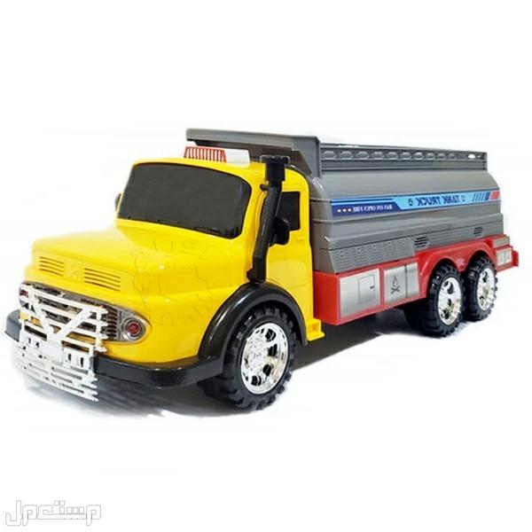 وايت شاحنه ديكور بالجمله ، مناسب لديكور المنزل والمتكب