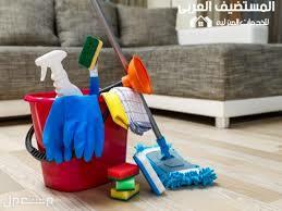 شركة تنظيف فلل بالرياض جنة الرياض