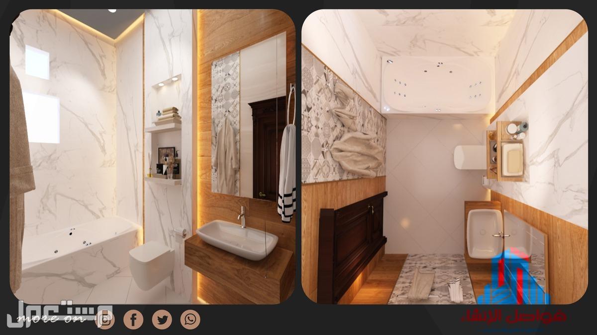 شقة 6 غرف للحجز بتسهيلات بدون فوايد موقع متميز