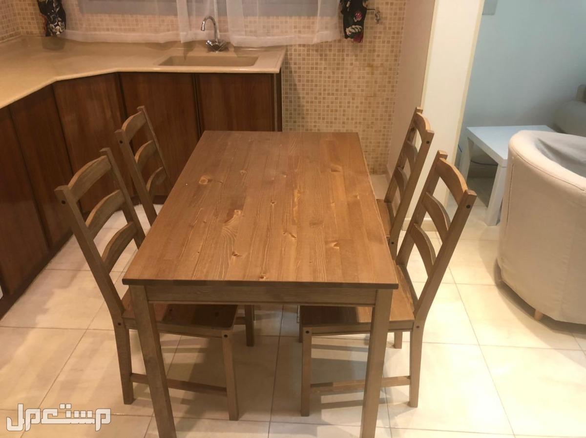 جاما 30 | شقق عزاب غرفه مطبخ للايجار في الجبيل