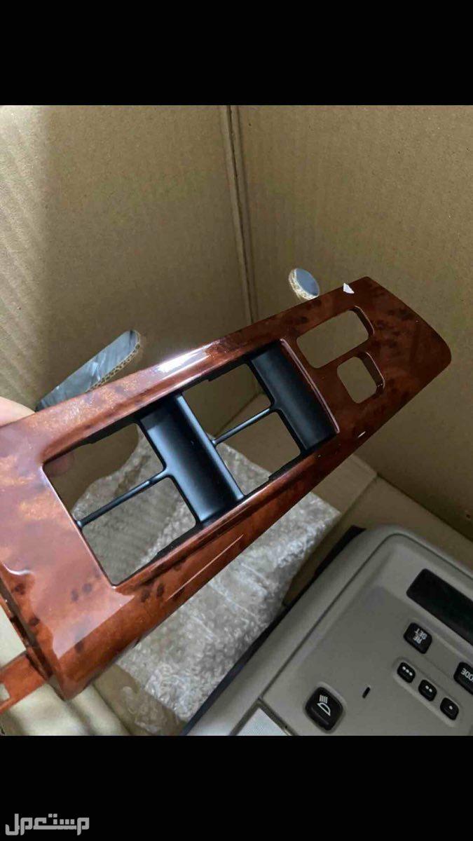 تويوتا كورولا 2007 جديدة للبيع