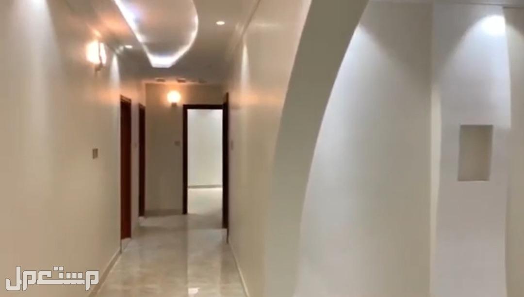 مشروع بحي بطحاء قريش السكني
