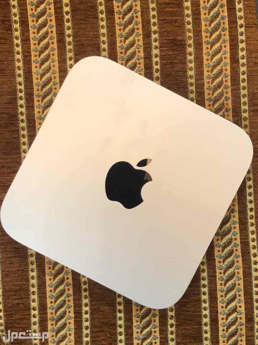 كمبيوتر Apple Mac mini للبيع