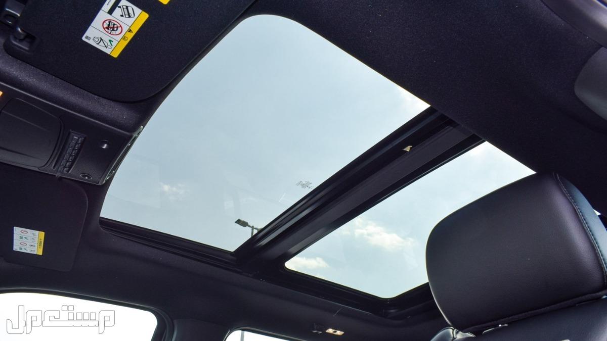 فورد رابتور F-150 غمارتين موديل 2020 (جديد)