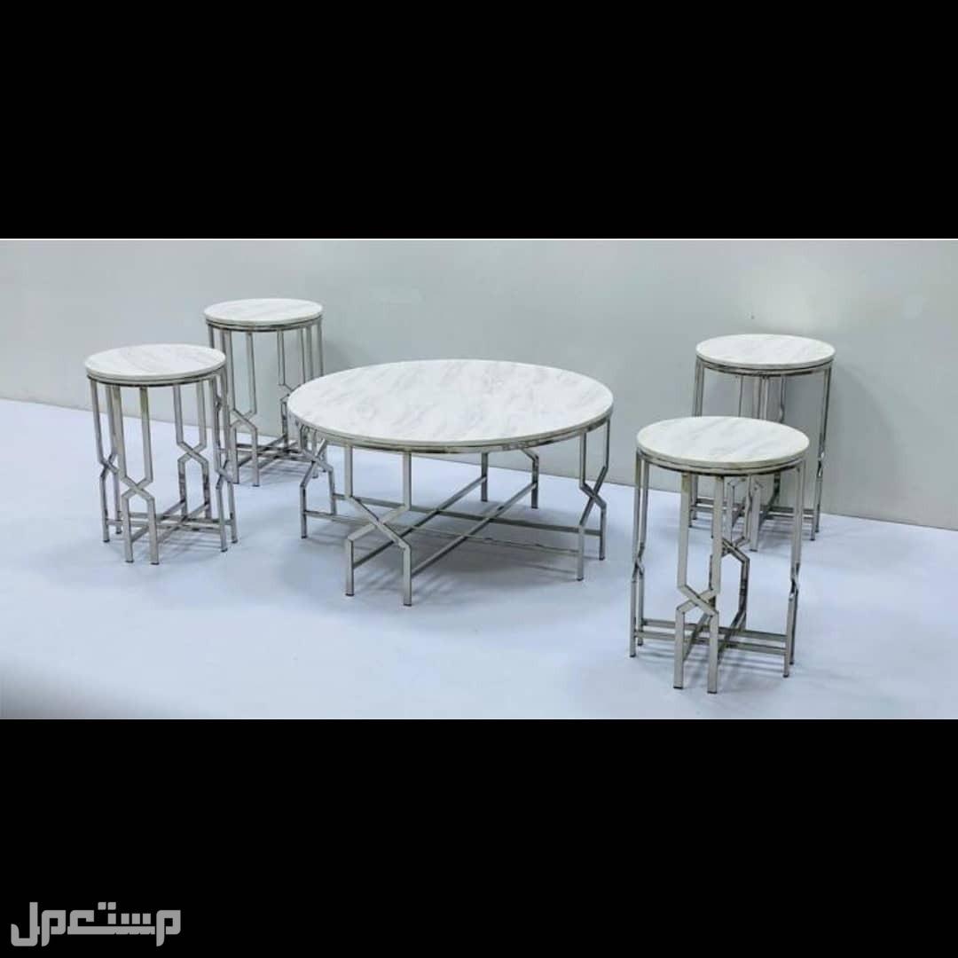 طاولات مجلس طاولات كنب عالي طاولات