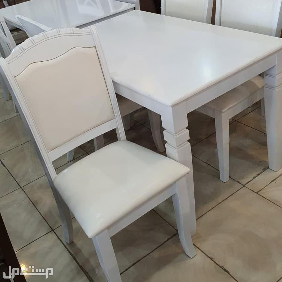 طاولات ماليزي ممتاز