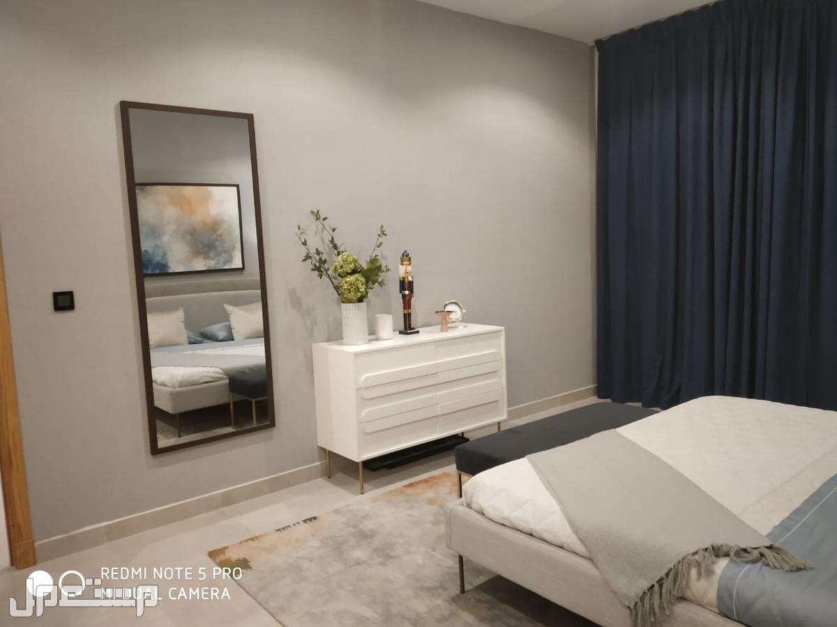 احجز وحدة سكنية في أفخم مناطق دبي