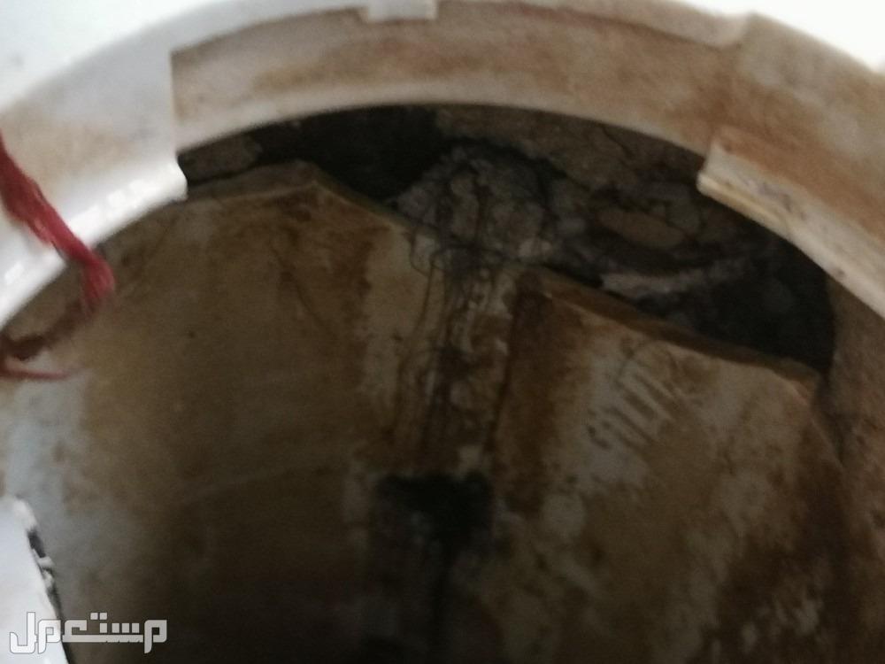 كشف تسربات المياه بالرياض عزل اسطح وخزانات لحام خزانات