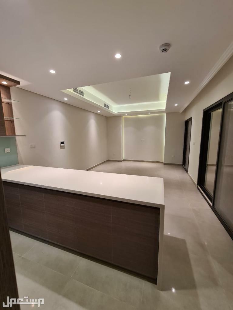 فلل الرحمانية أول مجمع سكني مستدام في الشارقة
