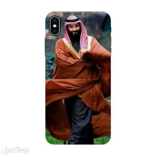 حي السلامه كفر الجوالات ب45﷼