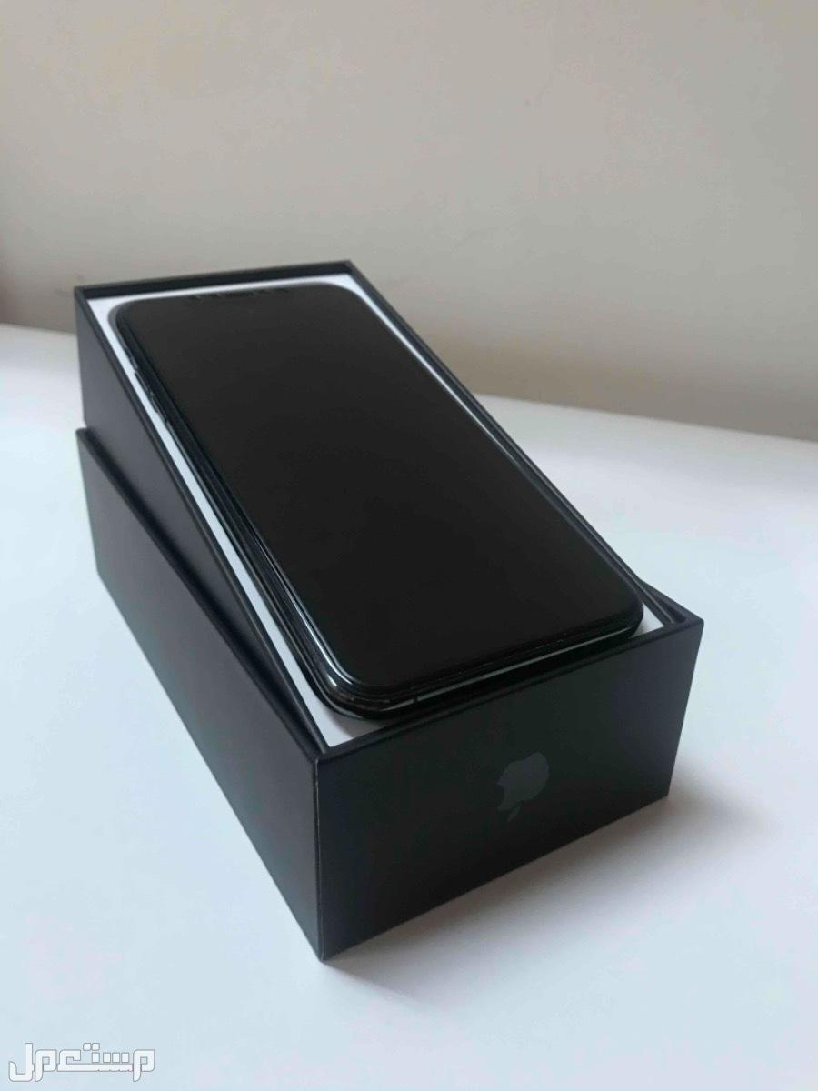 ايفون 11 برو ماكس iphone